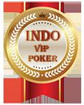 Indo VIP Poker