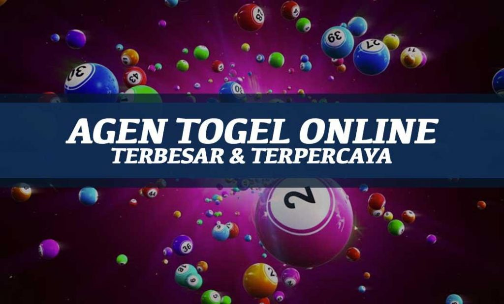 Togel Singapore Is An Ultimate Game